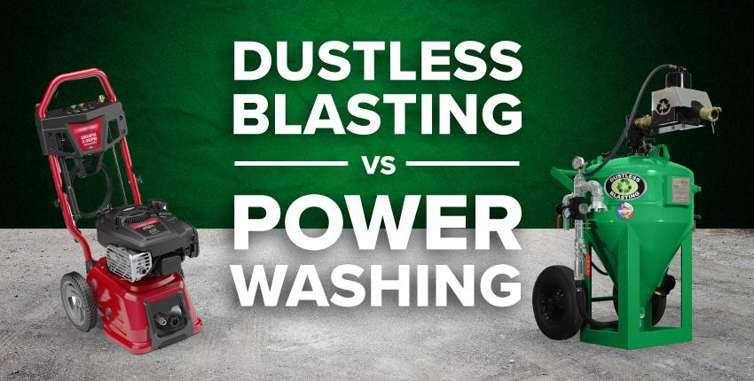 db-vs-power-washing-1