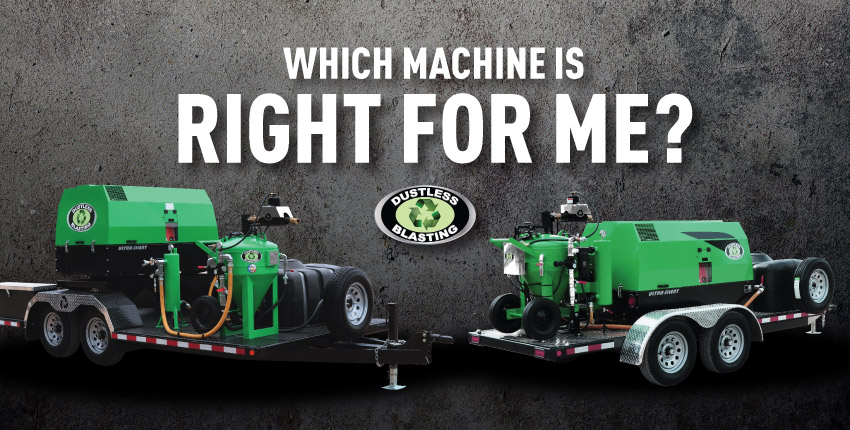 which-machine-should-i-choose