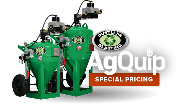 AgQuip2019-homepage-image