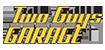logo-twoguys
