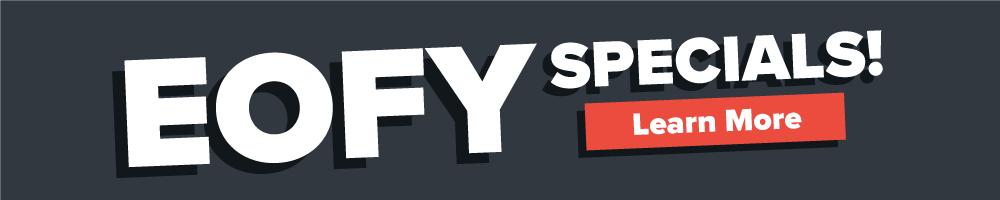EOFY-banner-sm