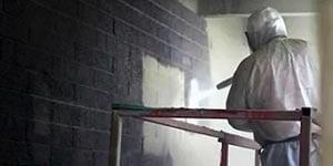 carousel-asbestos