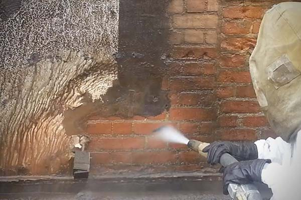 inset-asbestos-abatment