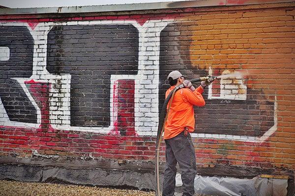 inset-graffiti-3