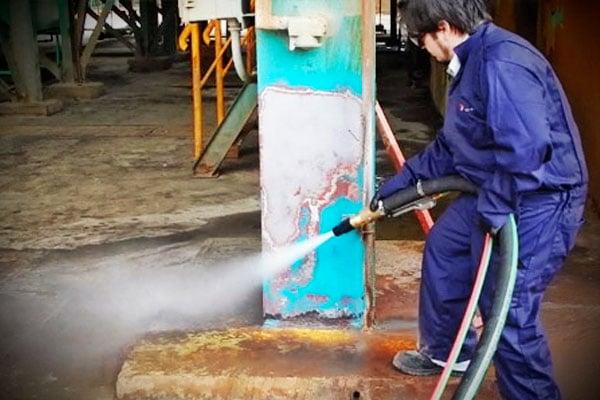 inset-refinery-2