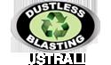 DB-australia-Logo-Trimmed