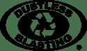 One Color Logo Positive