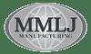 MMLJ_Logo_175px