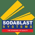 SodaBlast-Logo