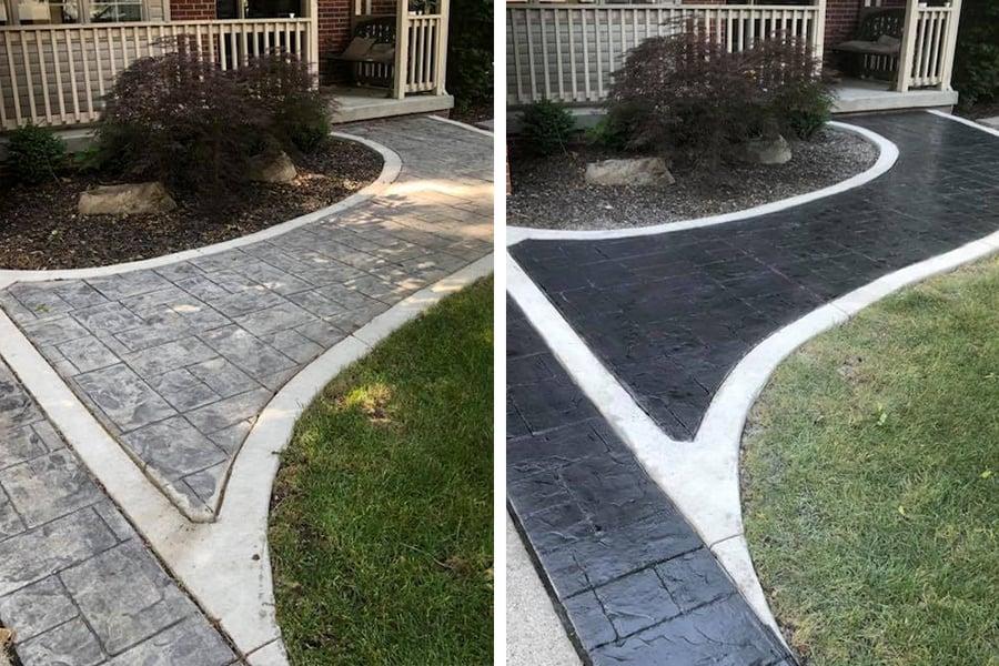 restain-reseal-walkway