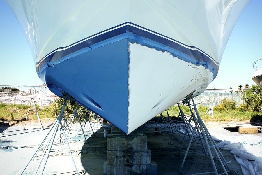 viking-yacht-2