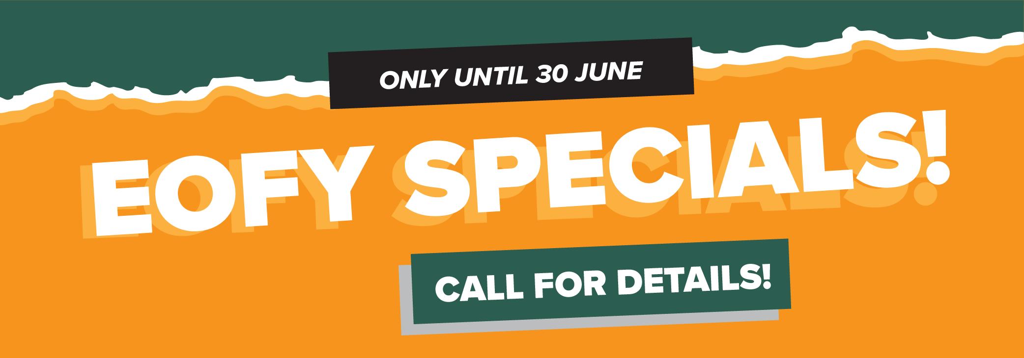 Australia EOFY 2021-homepage-05